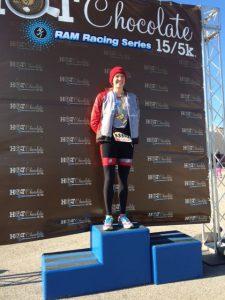 Kerci HC15K Finish