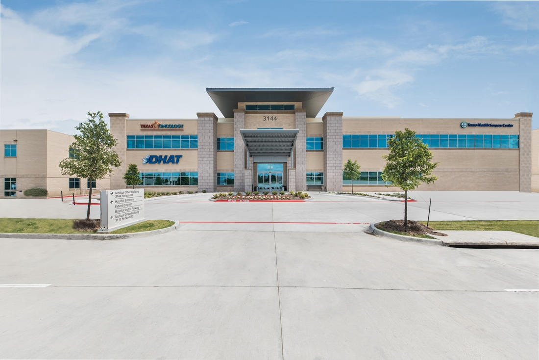 Physicians Medical Center Of Rockwall Now Open For Convenient State Revolve Recycled Circuit Board Picture Frames 5 October 2018